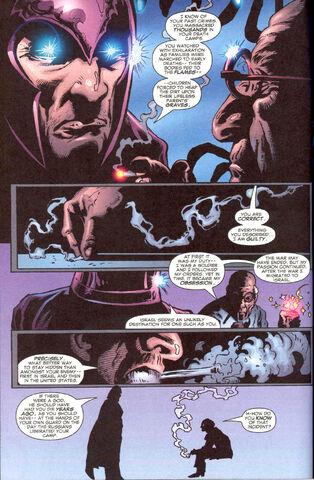 File:X-Men Movie Prequel Magneto pg36 Anthony.jpg