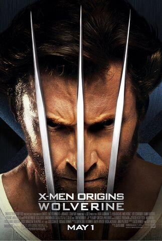 File:X-Men-Wolverine.jpg