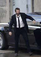 Wolverine3Set4
