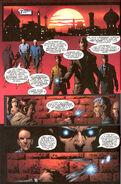 X-Men Movie Prequel Magneto pg20 Anthony