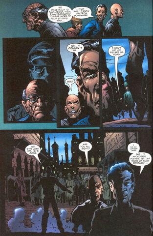 File:X-Men Movie Prequel Magneto pg22 Anthony.jpg
