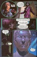 X-Men Movie Prequel Magneto pg14 Anthony