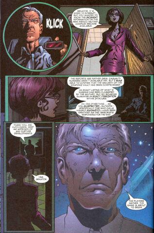 File:X-Men Movie Prequel Magneto pg14 Anthony.jpg