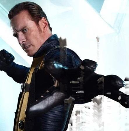 File:Magneto 02.jpg