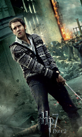 File:Harry-Potter-and-the-Deathly-Hallows-Part-2-Neville1.jpg