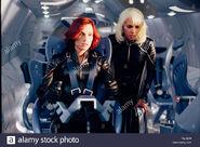 Release-date-may-2-2003-movie-title-x2-studio-ontartio-canada-plot-F6JA0W