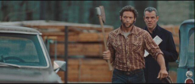 File:X-Men-Origins-Wolverine-hugh-jackman-as-wolverine-19555790-2000-866.jpg