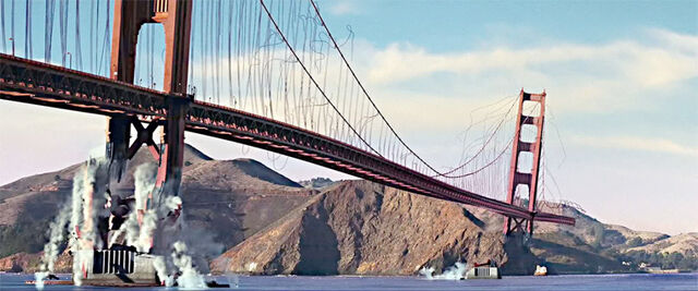 File:Goldengatebridge.jpg