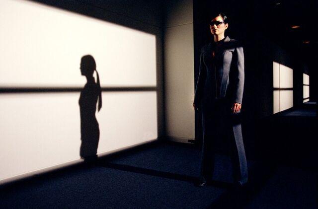 File:X-men-2-2003-06-g.jpg