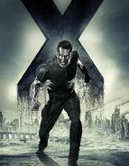 Poster-coloso-x-men-dias-futuro-pasado