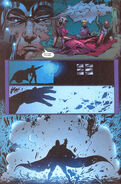 X-Men Movie Prequel Magneto pg08 Anthony