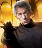 X-men-3---l-affrontement-final-affiche 133391 6335