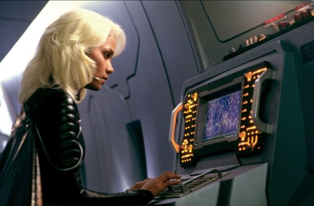 File:X-men-2-2003-135-g.jpg