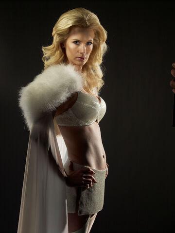 File:Emma Frost promo 2.jpg