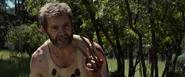 Wolverine (2029)