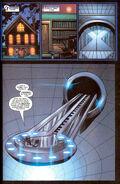 X-Men Movie Prequel Magneto pg25 Anthony