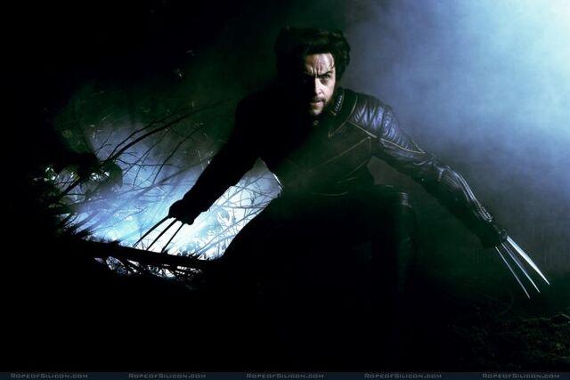 File:Wolverine 22.jpg