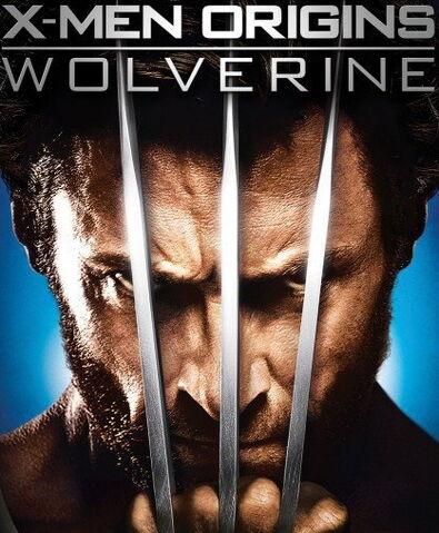 File:X-Men Origins Wolverine 02.JPG