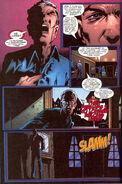 X-Men Movie Prequel Magneto pg34 Anthony