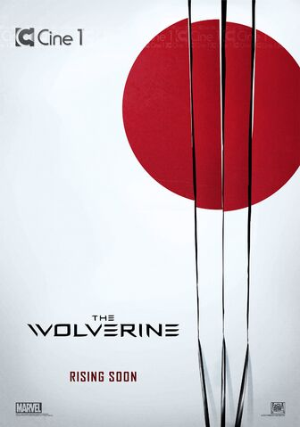 File:Wolverine teaser poster.jpg