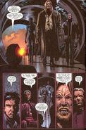 X-Men Movie Prequel Magneto pg46 Anthony