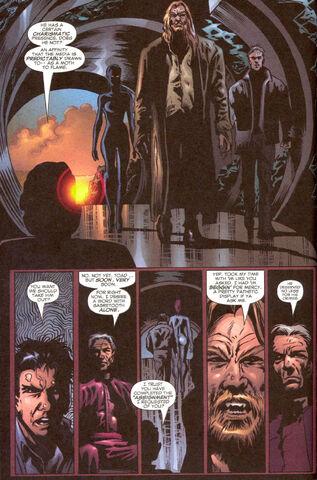File:X-Men Movie Prequel Magneto pg46 Anthony.jpg