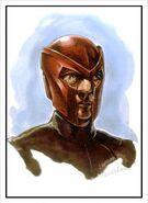 X-men-2-2003-illustrati-ii-17-g