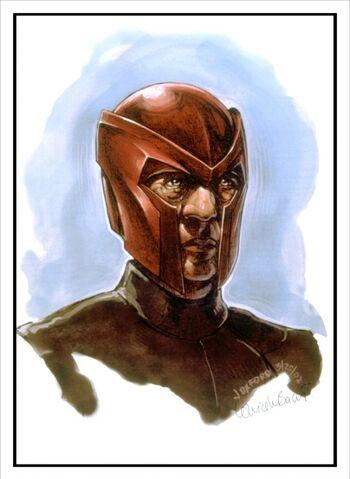 File:X-men-2-2003-illustrati-ii-17-g.jpg