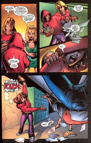 File:X-Men Prequel Rogue pg05 Anthony.jpg