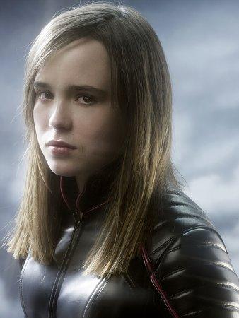 X Men Shadowcat Movie Image - KittyPryde.jpg...
