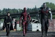 2998861-deadpool-trio