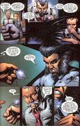 X-Men Movie Prequel Wolverine pg31 Anthony
