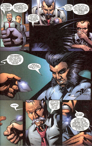 File:X-Men Movie Prequel Wolverine pg31 Anthony.jpg