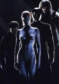 File:Brotherhood of Mutants 05.jpg