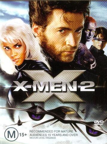 File:X-Men 2 02.jpg