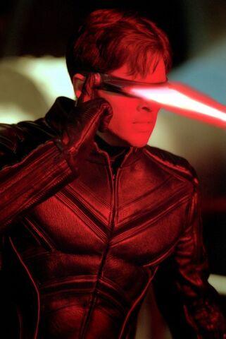 File:Cyclops blast.jpg