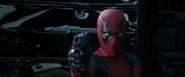 Deadpool (film) 14