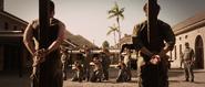 LoganCreedVietnam3-XMOW