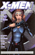 X-Men Prequel Rogue pg01 Anthony