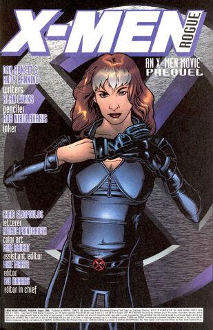 File:X-Men Prequel Rogue pg01 Anthony.jpg