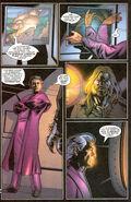 X-Men Prequel Rogue pg47 Anthony