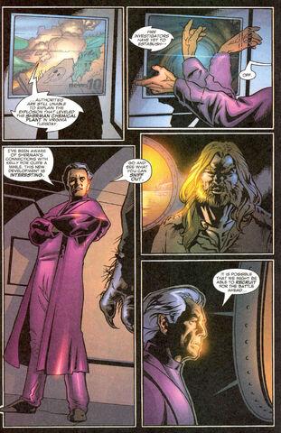 File:X-Men Prequel Rogue pg47 Anthony.jpg