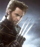 Wolverine 07