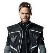 X-Men- Days of Future Past Character Gallery 18