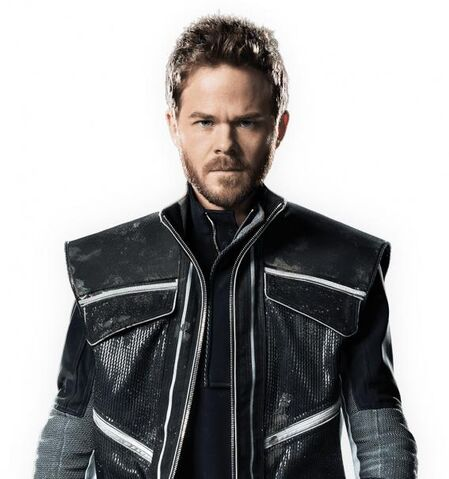 File:X-Men- Days of Future Past Character Gallery 18.jpg