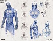 X-men-origins-wolverine-weapon-xi-deadpool-concept-art