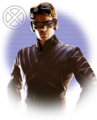 File:Cyclops 13.jpg