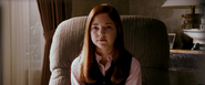 Young Jean Grey - circa 1986 (The Last Stand)