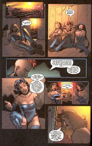 File:X-Men Prequel Rogue pg46 Anthony.jpg