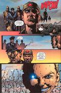 X-Men Movie Prequel Magneto pg06 Anthony